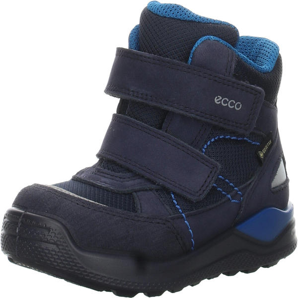 Ecco Urban Mini (754721) dark blue