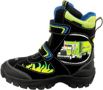 lico-snowboots-trucker-kids-300209