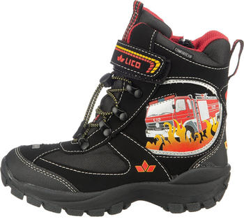 lico-boots-hot-vs-blinky-kids-300208-black-red-yellow
