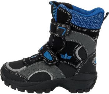 lico-winterboots-samuel-720279-black-grey-blue