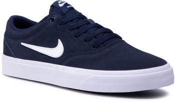 Nike SB Charge Suede Kids