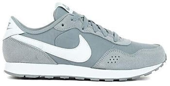 Nike MD Valiant Youth (CN8558) particle grey/white
