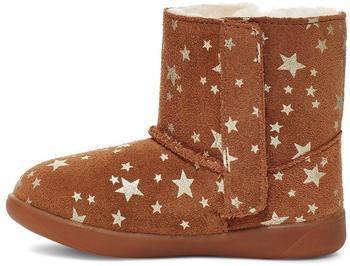 ugg-kinderstiefel-keelan-stars-rosa-braun-rot-1115840t