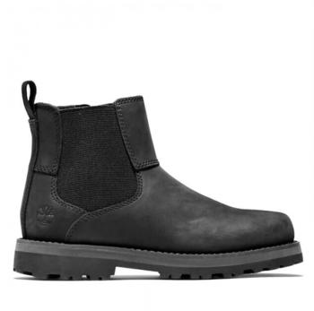 timberland-courma-chelsea-kids-black