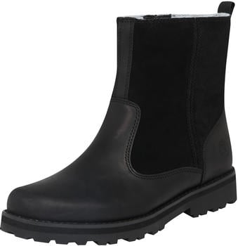 timberland-courma-kid-lined-boot-black