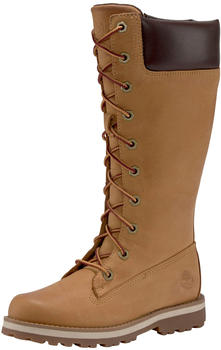 timberland-courma-kid-tall-zip-boot-brown