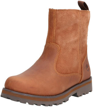timberland-courma-kid-lined-boot-brown