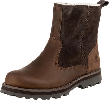 timberland-courma-kid-lined-boot-dark-brown