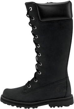 timberland-courma-kid-tall-zip-boot-black