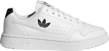 Adidas NY 92 Kids ftwr white/core black/ftwr white
