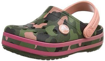 crocs-kids-crocband-multi-graphic-clog-melon