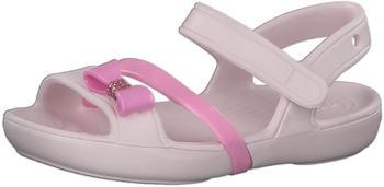 crocs-lina-sandals-kids-barely-pink