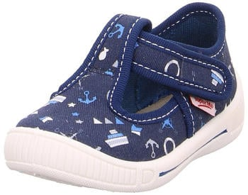 superfit-bully-400251-blue-80