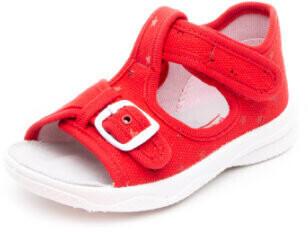 superfit-polly-400292-red-50