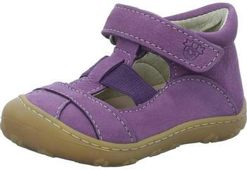 ricosta-lani-691220800-purple
