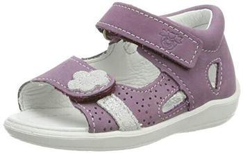 ricosta-maja-693124900-purple