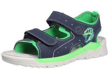 ricosta-surf-694522500-nautic-neon-green
