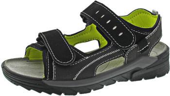 ricosta-tajo-104520200-oliv-black
