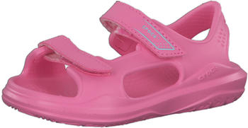 crocs-swiftwater-expedition-sandal-206267-pink-lemonade