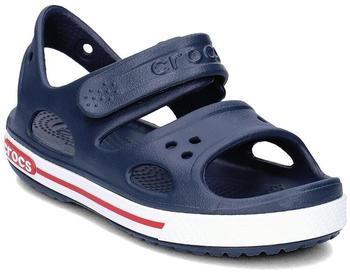 crocs-preschool-crocband-imagination-sandal-206145-navy-white