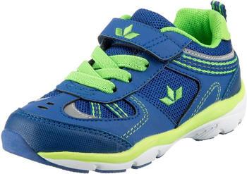 lico-calango-vs-590288-blue-green