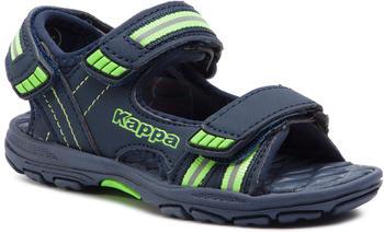 kappa-symi-k-260685k-navy-green-6730