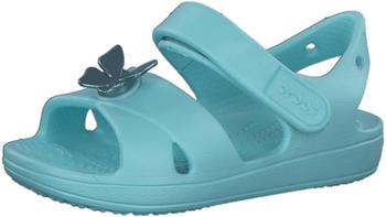 crocs-classic-cross-strap-sandal-ps-206245-ice-blue