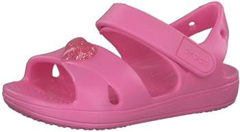 crocs-classic-cross-strap-sandal-ps-206245-pink-lemonade