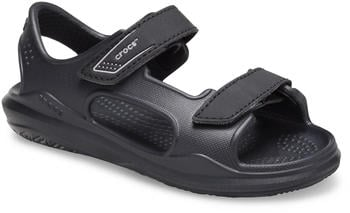 crocs-swiftwater-expedition-sandal-k-206267-black-slate-grey