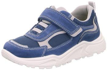 superfit-kinder-halbschuhe-blizzard-jeans-blau-6-09319-80