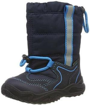 superfit-kinder-winterschuhe-glacier-blau-5-09237-80