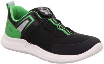 superfit-kinder-sneakers-thunder-schwarz-6-09397-00