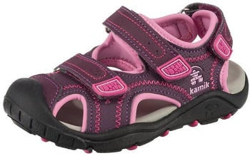 kamik-kids-sandals-grape-hk9042