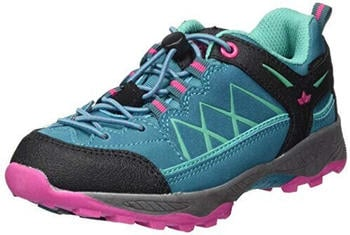 lico-kids-hiking-boots-bruetting-griffin-low-petrol-black-pink-420121