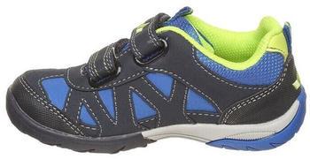lico-kinder-sneakers-kolibri-v-h-blau-gelb-530670