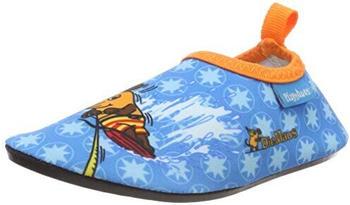 playshoes-kinder-sneakers-marine-blau-gruen-tuerkis-174982_11