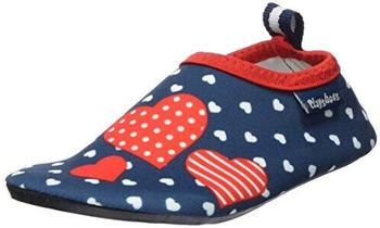 playshoes-kinder-sneakers-marine-blau-174911_11