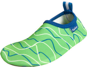 playshoes-kinder-sneakers-blau-beige-174909_791