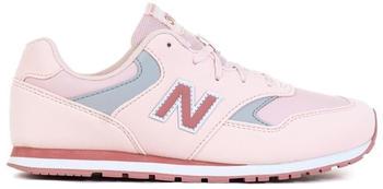 new-balance-393-kids-saturn-pink-off-road