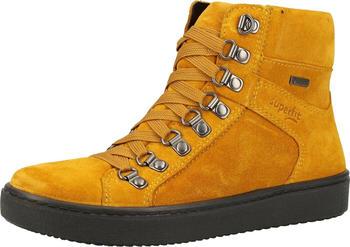 superfit-sneaker-1-006501-yellow