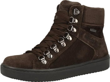 superfit-sneaker-1-006501-brown