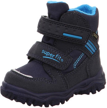 superfit-kinder-winterschuhe-gore-tex-blau-8-09044-80