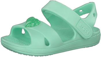 crocs-classic-cross-strap-sandal-ps-206245-neo-mint