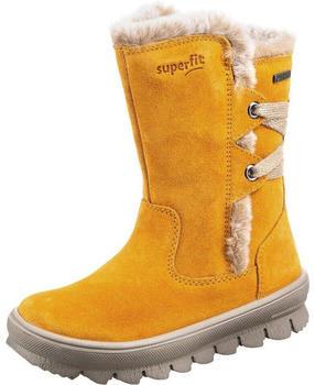 superfit-flavia-1-009216-yellow