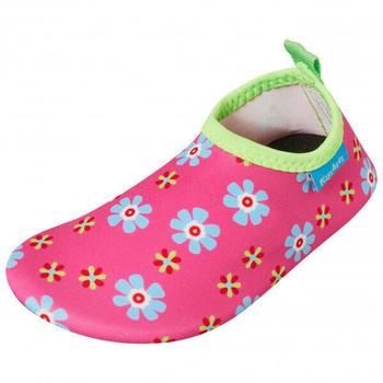playshoes-kinder-sneakers-rosa-beige-174908_18