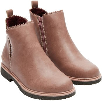 S.Oliver Stiefel (6001886) rosa