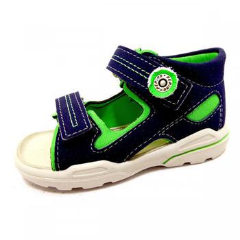 ricosta-manti-693221500-nautic-neon-green