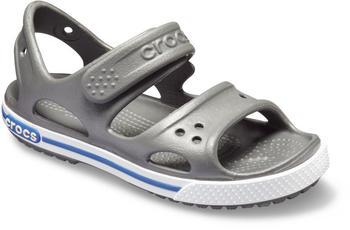 crocs-crocband-ii-sandal-ps-slate-grey-blue-jean
