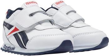 reebok-royal-classic-jogger-2-white-vector-navy-vector-red