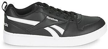 reebok-royal-prime-2-kids-black-white-white